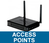 TRENDnet Access Points