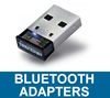 TRENDnet Bluetooth Adapters