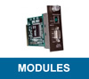 TRENDnet Modules and Media Converters