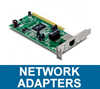 TRENDnet Network Adapters