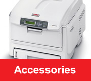 See all our OKI printer accessories