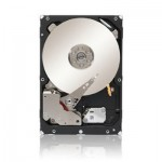 Lenovo 00MM700 hard disk drive