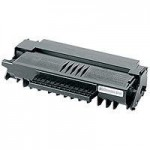 OKI Toner/drum cartridge