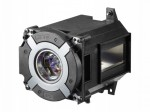 NEC NP42LP projector lamp
