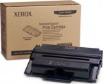 Xerox Phaser 3260 WorkCentre 3225 Standard Capacity BLACK Toner Cartridge (1500 Pages)