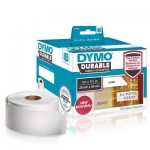 DYMO 1933081 label-making tape