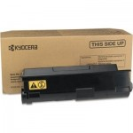 KYOCERA TK-3110 Laser toner 15500pages Black