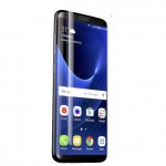 InvisibleShield HD Dry Clear screen protector Galaxy S9