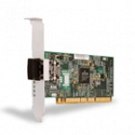 NetXtreme 1000 SX Fibre Ethernet Adapter ***USED***
