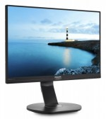 Philips Brilliance LCD monitor with PowerSensor 240B7QPJEB/00