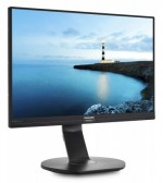 Philips Brilliance LCD monitor with PowerSensor 241B7QPTEB/00