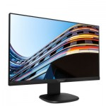 Philips LCD monitor with SoftBlue Technology 243S7EHMB/00