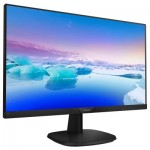 Philips V Line Full HD LCD monitor 273V7QSB/00