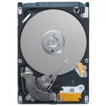 DELL 400-AFNR 4000GB Serial ATA III internal hard drive