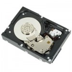 DELL 1.2TB SAS 1200GB SAS internal hard drive