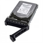 DELL 1TB SATA 1000GB Serial ATA internal hard drive