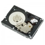 DELL 400-ALUO HDD 1000GB NL-SAS internal hard drive