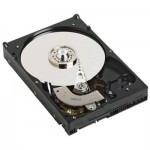 DELL 1.8TB SAS 1800GB SAS internal hard drive