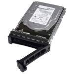 DELL 400-AMUQ 2000GB Serial ATA III internal hard drive
