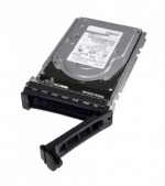 DELL 400-ATJJ HDD 1000GB Serial ATA III internal hard drive