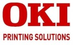 OKI Staples for C9800 series