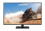 "LG 43UD79-B 42.5"" 4K Ultra HD LED Matt Flat Black computer monitor"