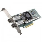 DELL 540-11145 Internal Fiber 10000Mbit/s networking card