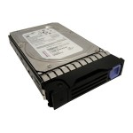 "ThinkServer 500GB 7.2K 3.5"" Hot-Swap SATA"