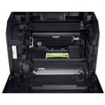 DELL 724-10518 100000pages printer drum