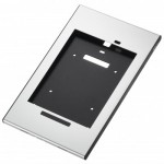 "Vogel\'s PTS 1221 9.7"" Aluminium,Silver tablet security enclosure"