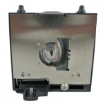 V7 Replacement Lamp for Sharp AN-XR10LP