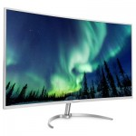 Philips Brilliance 4K Ultra HD LCD display with MultiView BDM4037UW/00