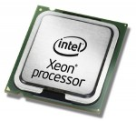 Intel Xeon E5-2620V4 2.1GHz 20MB Smart Cache Box