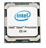 Intel Xeon E5-2630V4 2.2GHz 25MB Smart Cache Box