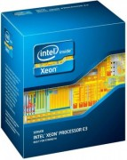 Intel Xeon ® ® Processor E3-1230 v6 (8M Cache, 3.50 GHz) 3.5GHz 8MB Smart Cache Box processor