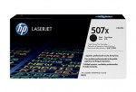 HP 507X Toner Cartridge