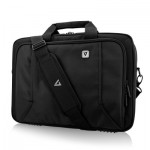 "V7 16"" Professional Toploading Laptop Case"