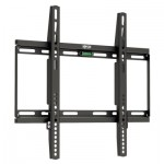 "Tripp Lite Fixed Wall Mount for 26"" to 55\"" TVs and Monitors"