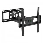 "Tripp Lite Swivel/Tilt Wall Mount for 26"" to 55\"" TVs and Monitors"