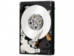 Toshiba X300 5TB 5000GB Serial ATA internal hard drive