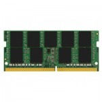 Kingston Technology System Specific Memory 8GB DDR4 2400MHz ECC 8GB DDR4 2400MHz ECC memory module