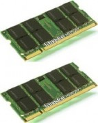 Kingston Technology ValueRAM 16GB DDR3 1333MHz Kit