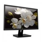 "V7 22"" Class (21.5\"" Viewable) - IPS 1080 Full HD Widescreen LED Monitor"