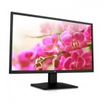 "V7 24"" Class (23.6\"" Viewable) VA 1080 FHD Widescreen LED Monitor"