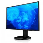 "V7 27"" QHD Widescreen LED Monitor"