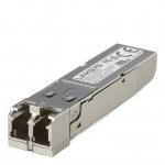 Linksys Business Transceiver Module, SFP+, 10Gbase-SR