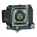 V7 Replacement Lamp for Sony LMP-C163