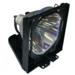 Acer 280W P-VIP 280W P-VIP projector lamp