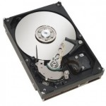 Fujitsu S26361-F3956-L200 2000GB Serial ATA internal hard drive
