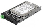 "Fujitsu S26361-F5530-L240 240GB 3.5"" Serial ATA III internal solid state drive"